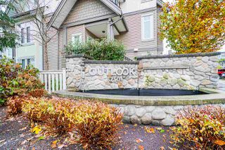 """Photo 27: 36 8250 209B Street in Langley: Willoughby Heights Townhouse for sale in """"Outlook"""" : MLS®# R2518402"""