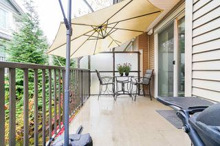 """Photo 22: 36 8250 209B Street in Langley: Willoughby Heights Townhouse for sale in """"Outlook"""" : MLS®# R2518402"""