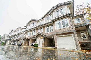 """Photo 26: 36 8250 209B Street in Langley: Willoughby Heights Townhouse for sale in """"Outlook"""" : MLS®# R2518402"""