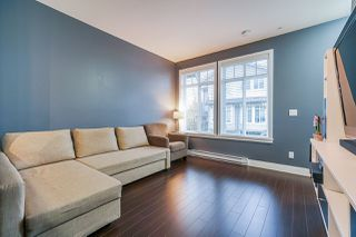 """Photo 7: 36 8250 209B Street in Langley: Willoughby Heights Townhouse for sale in """"Outlook"""" : MLS®# R2518402"""