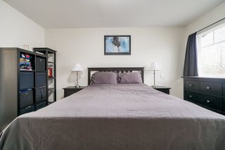 """Photo 16: 36 8250 209B Street in Langley: Willoughby Heights Townhouse for sale in """"Outlook"""" : MLS®# R2518402"""