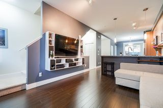 """Photo 10: 36 8250 209B Street in Langley: Willoughby Heights Townhouse for sale in """"Outlook"""" : MLS®# R2518402"""