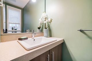 """Photo 13: 36 8250 209B Street in Langley: Willoughby Heights Townhouse for sale in """"Outlook"""" : MLS®# R2518402"""