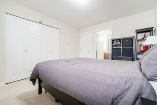 """Photo 17: 36 8250 209B Street in Langley: Willoughby Heights Townhouse for sale in """"Outlook"""" : MLS®# R2518402"""