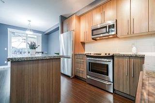 """Photo 2: 36 8250 209B Street in Langley: Willoughby Heights Townhouse for sale in """"Outlook"""" : MLS®# R2518402"""