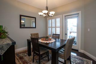 Photo 6: 20 381 Oak Forest Crescent: Single Family Detached for sale (5W)