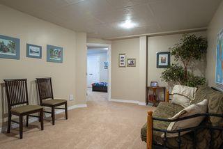 Photo 20: 20 381 Oak Forest Crescent: Single Family Detached for sale (5W)