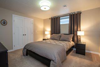 Photo 21: 20 381 Oak Forest Crescent: Single Family Detached for sale (5W)