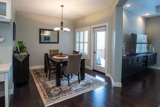 Photo 5: 20 381 Oak Forest Crescent: Single Family Detached for sale (5W)