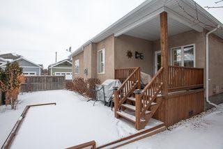 Photo 25: 20 381 Oak Forest Crescent: Single Family Detached for sale (5W)