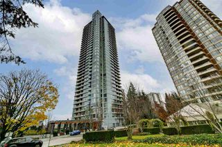 "Photo 19: 2908 5883 BARKER Avenue in Burnaby: Metrotown Condo for sale in ""ALDYNNE ON THE PARK"" (Burnaby South)  : MLS®# R2520030"