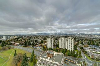 "Photo 15: 2908 5883 BARKER Avenue in Burnaby: Metrotown Condo for sale in ""ALDYNNE ON THE PARK"" (Burnaby South)  : MLS®# R2520030"