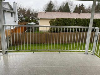 Photo 9: 12958 65A Street in Surrey: West Newton House for sale : MLS®# R2522544