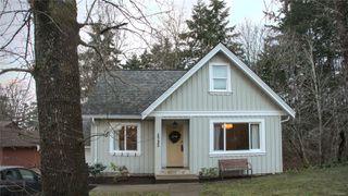 Main Photo: 4735&4715 Dunbar St in : PA Port Alberni House for sale (Port Alberni)  : MLS®# 861947