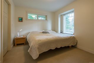 Photo 15: 4739 Wimbledon Rd in : CR Campbell River South House for sale (Campbell River)  : MLS®# 861982