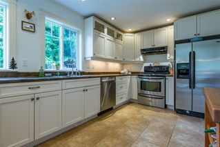 Photo 3: 4739 Wimbledon Rd in : CR Campbell River South House for sale (Campbell River)  : MLS®# 861982