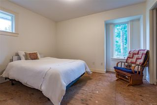 Photo 19: 4739 Wimbledon Rd in : CR Campbell River South House for sale (Campbell River)  : MLS®# 861982