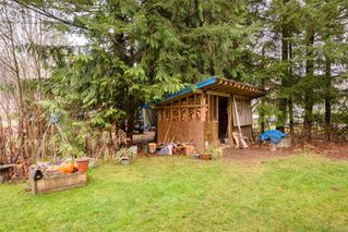 Photo 24: 4739 Wimbledon Rd in : CR Campbell River South House for sale (Campbell River)  : MLS®# 861982