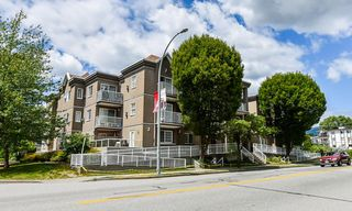 "Photo 24: 213 2375 SHAUGHNESSY Street in Port Coquitlam: Central Pt Coquitlam Condo for sale in ""Connamara Place"" : MLS®# R2525251"