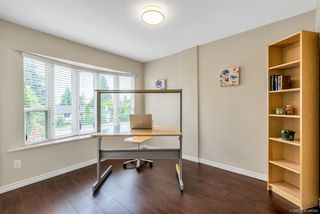 Photo 13: 5141 RUMBLE Street in Burnaby: Metrotown House for sale (Burnaby South)  : MLS®# R2526948