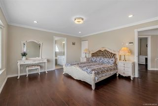 Photo 16: 5141 RUMBLE Street in Burnaby: Metrotown House for sale (Burnaby South)  : MLS®# R2526948