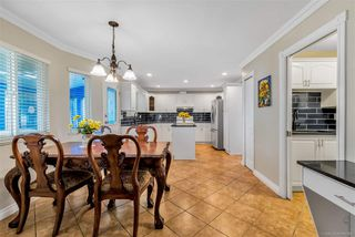 Photo 7: 5141 RUMBLE Street in Burnaby: Metrotown House for sale (Burnaby South)  : MLS®# R2526948