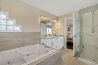 Photo 17: 5141 RUMBLE Street in Burnaby: Metrotown House for sale (Burnaby South)  : MLS®# R2526948