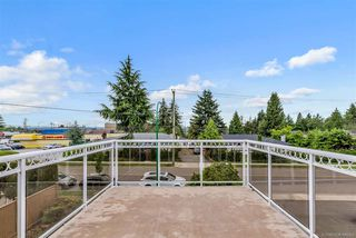 Photo 20: 5141 RUMBLE Street in Burnaby: Metrotown House for sale (Burnaby South)  : MLS®# R2526948
