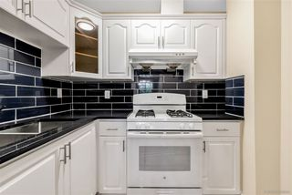 Photo 11: 5141 RUMBLE Street in Burnaby: Metrotown House for sale (Burnaby South)  : MLS®# R2526948