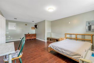 Photo 23: 5141 RUMBLE Street in Burnaby: Metrotown House for sale (Burnaby South)  : MLS®# R2526948