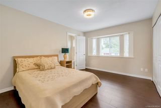 Photo 21: 5141 RUMBLE Street in Burnaby: Metrotown House for sale (Burnaby South)  : MLS®# R2526948