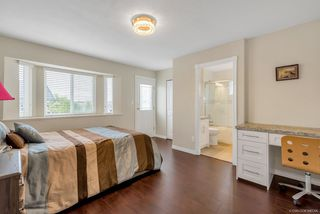 Photo 18: 5141 RUMBLE Street in Burnaby: Metrotown House for sale (Burnaby South)  : MLS®# R2526948