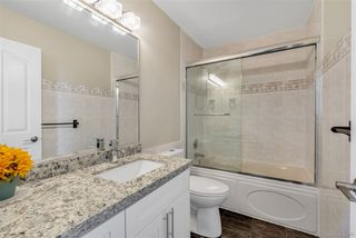 Photo 14: 5141 RUMBLE Street in Burnaby: Metrotown House for sale (Burnaby South)  : MLS®# R2526948