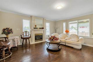 Photo 9: 5141 RUMBLE Street in Burnaby: Metrotown House for sale (Burnaby South)  : MLS®# R2526948
