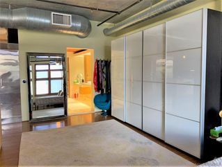 Photo 30: DOWNTOWN Condo for sale : 2 bedrooms : 877 ISLAND #301 in SAN DIEGO