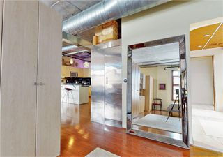 Photo 37: DOWNTOWN Condo for sale : 2 bedrooms : 877 ISLAND #301 in SAN DIEGO