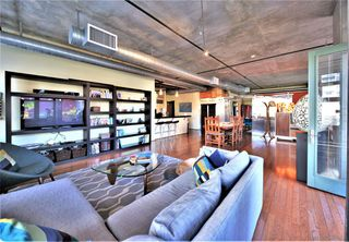 Photo 15: DOWNTOWN Condo for sale : 2 bedrooms : 877 ISLAND #301 in SAN DIEGO