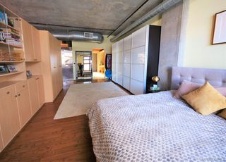 Photo 20: DOWNTOWN Condo for sale : 2 bedrooms : 877 ISLAND #301 in SAN DIEGO