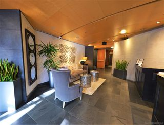 Photo 42: DOWNTOWN Condo for sale : 2 bedrooms : 877 ISLAND #301 in SAN DIEGO