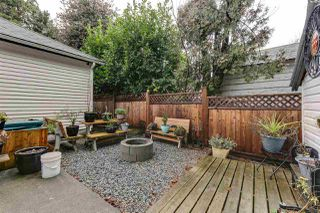 Photo 28: 33613 1ST Avenue in Mission: Mission BC House for sale : MLS®# R2527431