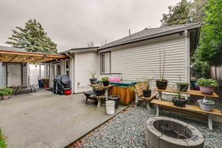 Photo 27: 33613 1ST Avenue in Mission: Mission BC House for sale : MLS®# R2527431