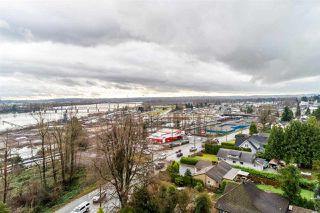 Photo 40: 33613 1ST Avenue in Mission: Mission BC House for sale : MLS®# R2527431