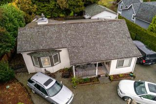 Photo 37: 33613 1ST Avenue in Mission: Mission BC House for sale : MLS®# R2527431