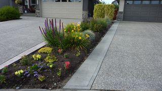 Photo 32: 15435 33A Avenue in Surrey: Morgan Creek House for sale (South Surrey White Rock)  : MLS®# F1205576