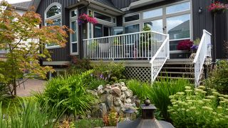 Photo 35: 15435 33A Avenue in Surrey: Morgan Creek House for sale (South Surrey White Rock)  : MLS®# F1205576