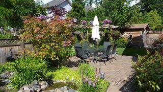 Photo 31: 15435 33A Avenue in Surrey: Morgan Creek House for sale (South Surrey White Rock)  : MLS®# F1205576