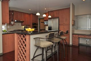 Photo 7: 15435 33A Avenue in Surrey: Morgan Creek House for sale (South Surrey White Rock)  : MLS®# F1205576