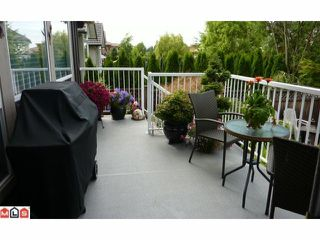 Photo 8: 15435 33A Avenue in Surrey: Morgan Creek House for sale (South Surrey White Rock)  : MLS®# F1205576