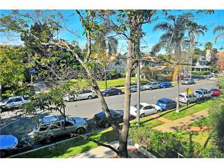 Photo 20: MISSION HILLS House for sale : 6 bedrooms : 3565 3rd Avenue in San Diego