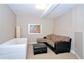 Photo 14: 3 ROYAL OAK Plaza NW in CALGARY: Royal Oak Townhouse for sale (Calgary)  : MLS®# C3530912